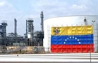 Los petroleros venezolanos buscan oportunidades en el extranjero.
