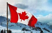 Entrada Extrés: el gran cambio en el sistema canadiense de inmigración en 2015.