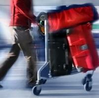 Emigrar es muy difícil, pero con información y planificación es posible lograr el objetivo con éxito.