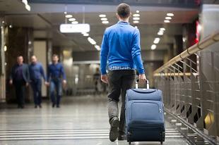 Mitos, mentiras y verdades sobre la emigración.