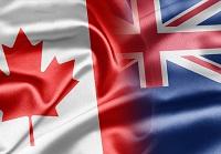 Canadá y Nueva Zelanda entre las naciones más seguras del mundo.