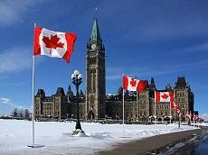 En vigor desde el 1 de enero de 2015, Entrada Exprés es el nuevo sistema de inmigración de Canadá.