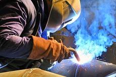 Numerosas ocupaciones técnicas facilitan la emigración.