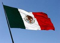 El 83% de los mexicanos desea tener una experiencia laboral internacional. Texto original aquí>>