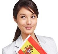 Los extranjeros tienen ventajas para el ingreso a las universidades españolas.