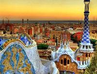 España, destino académico por excelencia para los latinoamericanos.