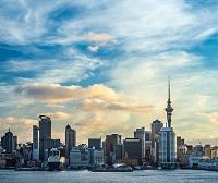 Nueva Zelanda posee una economía rica, desarrollada y estable.