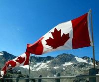 CANVISAS, dictará un taller en línea: Pasos, requisitos y opciones para la residencia permanente en Canadá.