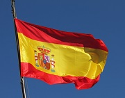 http://www.dreamstime.com/royalty-free-stock-photos-flag-spain-image16295498
