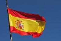 Los extranjeros indocumentados en España tienen un acceso limitado a la salud.