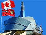 Manitoba busca trabajadores calificados.