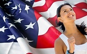 usa_flag_girl_180