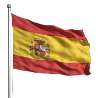 """España corrige """"el error histórico"""" cometido en 1492, cuando los reyes de Castilla expulsaron a los judíos del territorio español."""