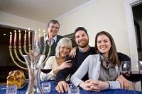 Unos dos millones de judíos podrían beneficiarse de la ley.
