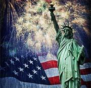 Día de Estados Unidos