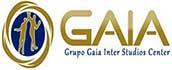 GAIA Studies