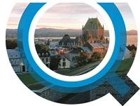 Cada año, Quebec recluta virtualmente a trabajadores calificados.