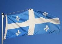 La provincia canadiense de Quebec flexibiliza su Programa de Trabajadores Calificados.