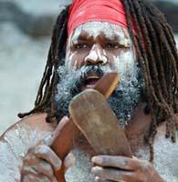 aborigenAustralia2_200