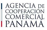 Asesoría y acompañamiento en cada una de las fases de sus proyectos migratorios y de negocios en Panamá.