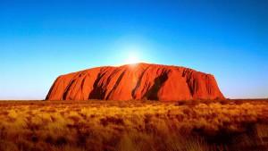 ¿Cuántos estados y territorios tiene Australia?