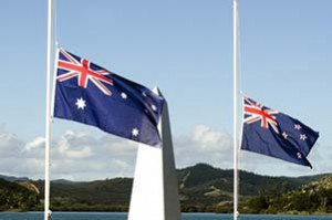 commonwflagsAustralia_200