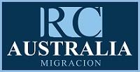 RC Australia Migración es una firma registrada de expertos en inmigración.
