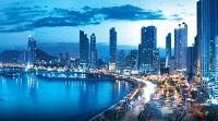 Panamá es un destino ideal para los planes de vida o de negocios.