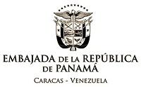La Embajada de Panamá en Venezuela patrocina la charla: Panamá, un océano de oportunidades, un océano de posibilidades.