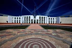 parlamentoAustralia_200