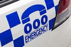 policia_australia200