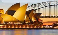 Los inversionistas extranjeros siguen siendo claves en la economía australiana. Se recomienda la conferencia para empresarios e inversionistas.