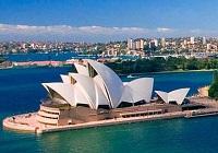 Profesionales de distintas áreas pueden emigrar a Australia. Regístrate en la videoconferencia  para profesionales y técnicos.
