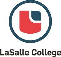 LaSalle_college_200