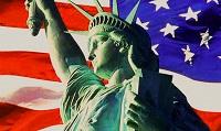 Hasta el 30 de octubre se puede participar con el servicio de American Visa Net International, para evitar errores.