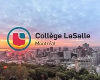 Por su naturaleza bilingüe, Montreal es una ciudad perfecta para estudiar idiomas.