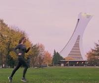 Montreal ofrece un entorno natural y seguro para los estudiantes extranjeros.
