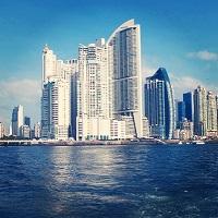 Panamá ofrece un océano de oportunidades  de trabajo e inversión.