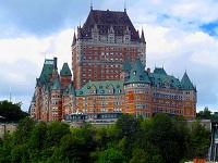 Quebec acogerá a más de 25 mil trabajadores calificados en 2016.