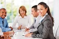 Haga su evaluación gratuita con el equipo de expertos de PRIMUS Immigration.
