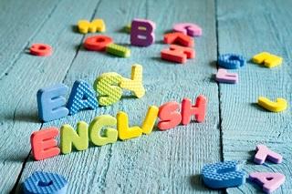 Las estrategias de entretenimiento son ganadoras a la hora de estimular el aprendizaje de idiomas en los niños.
