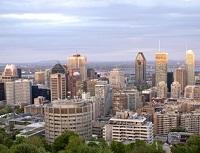 PRIMUS Immigration es una prestigiosa firma de inmigración canadiense, con sede en Montreal.