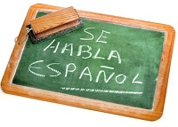 Español es la tercera lengua extranjera más hablada en Canadá y la segunda en Estados Unidos.