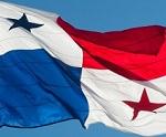 bandera_panama150
