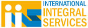 IIS Integral Services