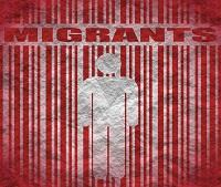 Una autoevaluación profunda te ayudará a determinar tus reales posibilidades de emigrar.