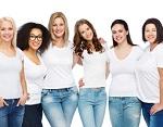 mujeres_grupo_150