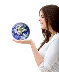 Elegir la nación de destino es un paso crucial en todo proyecto de emigración.