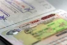 PRIMUS ofrece un servicio experto para los fines de inmigración de muchísimos clientes.