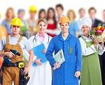 trabajadores_australia150